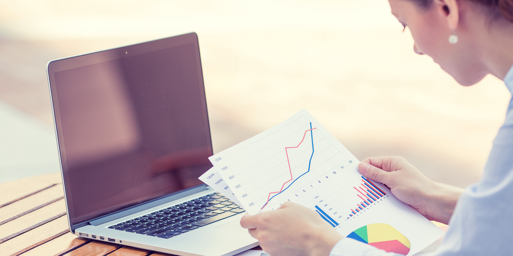 Get Your Bookkeeping Current ASAP to Increase Profits