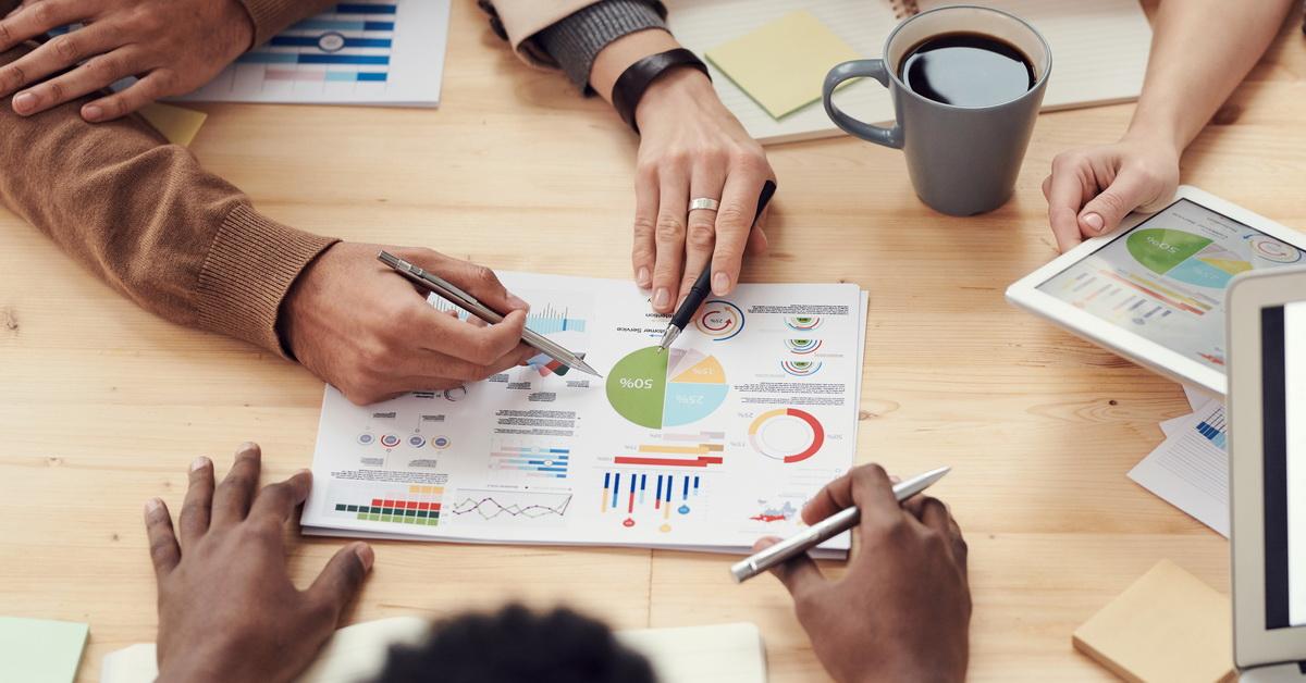 5 Financial Modeling Myths