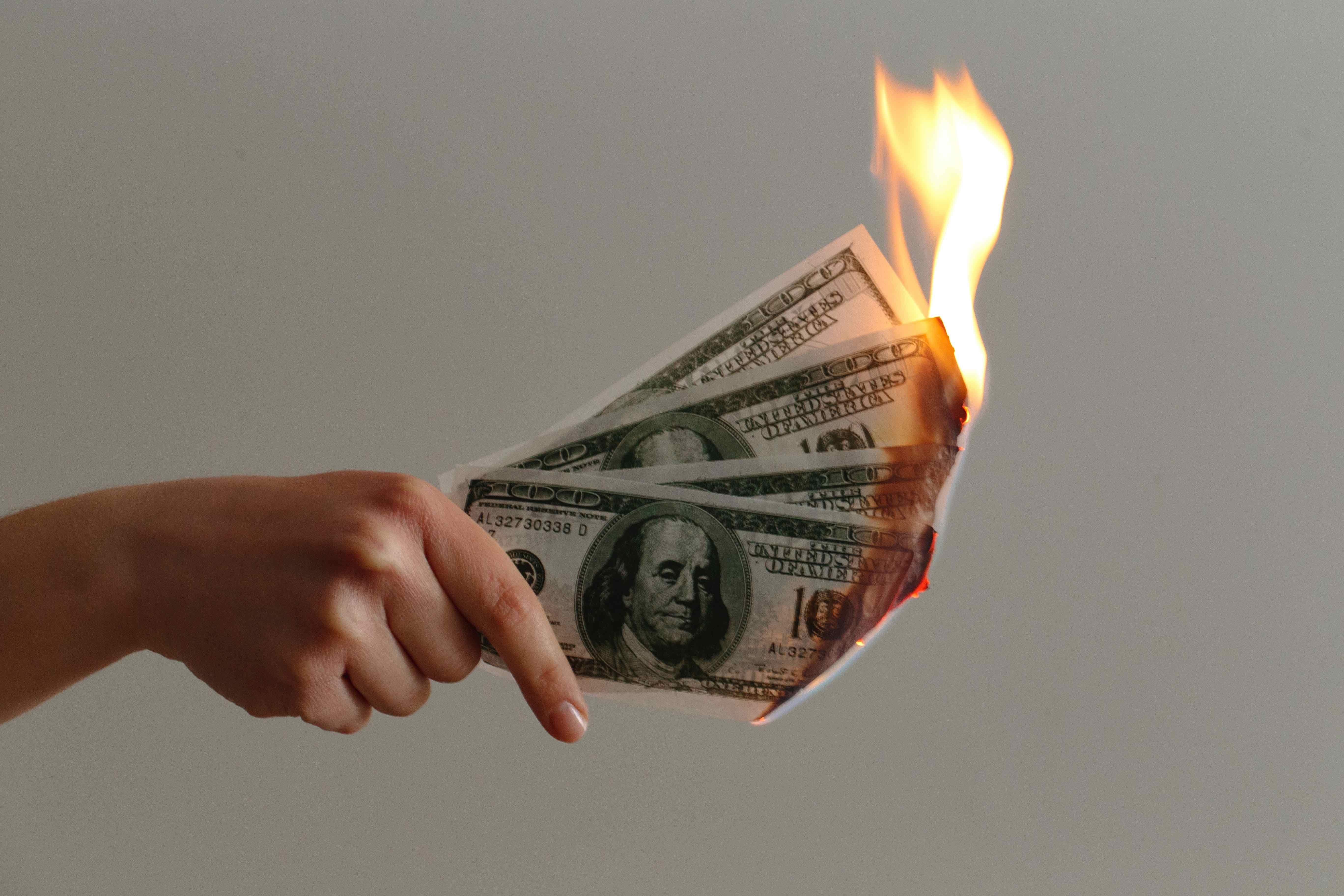 Do You Have a Good Cash Receipts Process?