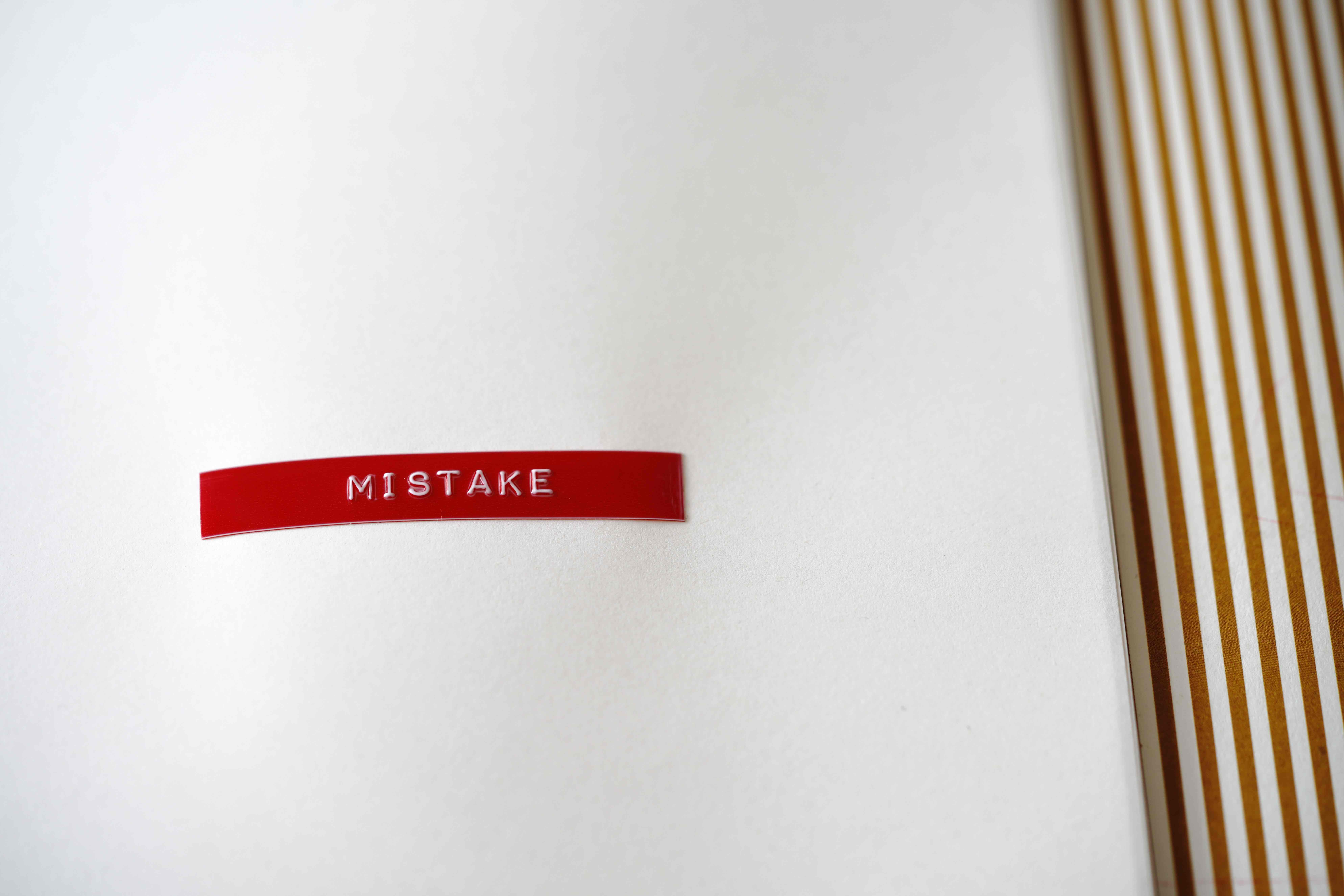 One Pricing Mistake that is very Costly
