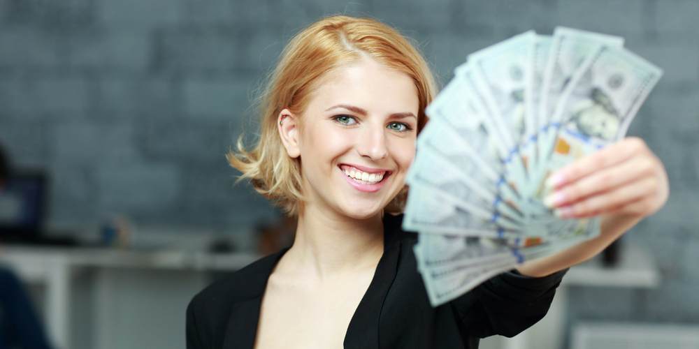 Keep the Cash Coming: The 3 Requirements in Billing & Collections
